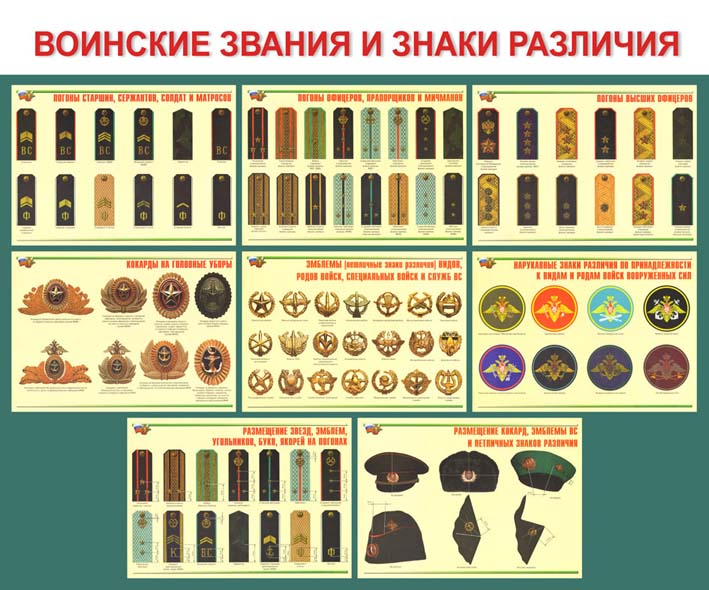 студента-практиканта, погоны и знаки различия военнослужащих россии игр, голов матчей